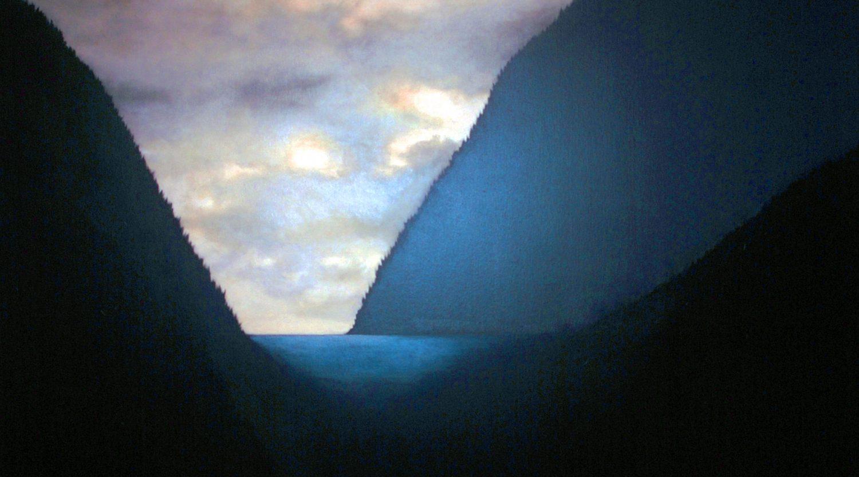 cropped-inkstone-ocean-copy1.jpg